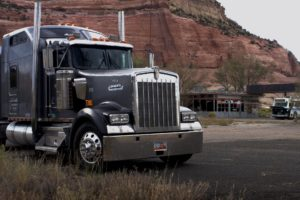truckload carrier dedicated service
